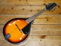 Antoria MG M 133 mandolin