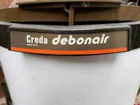 Clothes spinner for sale from CREDA.