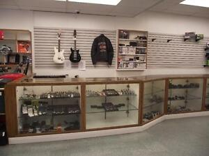 Come check out First Stop Swap Shop at our New Location Peterborough Peterborough Area image 3