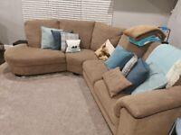Ikea tidafors sofa