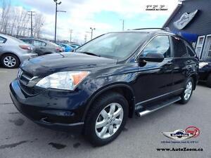 2010 Honda CR-V LX * 53,26$/sem *
