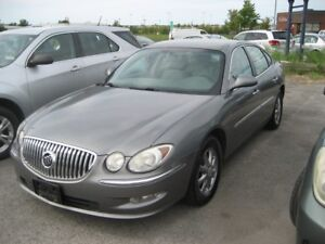 2008 Buick Allure CX NICE DRIVING CAR