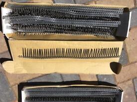 Senco Duraspin Drywall/Wood Collated Screws