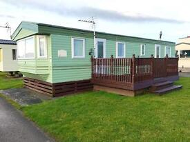 Private sale holiday home for sale ,north west, ocean edge, sea views