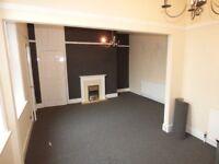 Fern Dene Road. Bensham.Gateshead. Brand Newly refurbished 2 Bed Upper Flat. No bond! Dss welcome!