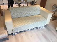 Sofa and sofa bed