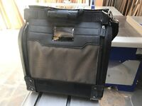 Stanley FatMax Tool organiser Tool bag for sale.