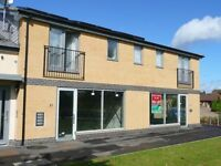 Lovely 2 Bed Flat on 1st Floor - West Bletchley - Available NOW!!