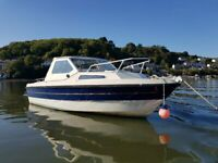 90hp | Boats, Kayaks & Jet Skis for Sale - Gumtree