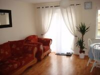 Bills inc Furnished Db near Uni & City Centre