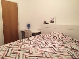 2 Bedrooms - URGENT - Short term Serviced Apartment – Glasgow City Center