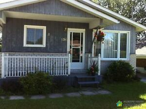 $167,000 - Bungalow for sale in Pembroke