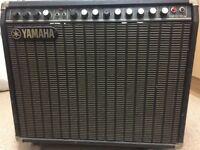 YAMAHA G100 115 (2) £350