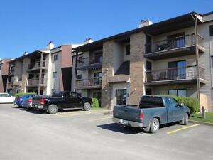 2 Bedroom Condos on East Side!