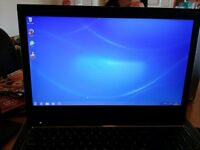 dell laptop 2 available