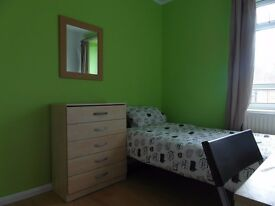 NEED TO MOVE NOW?? ALL BILLS INCLUDED!! 140 per week zone 2