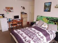 Long Drive, Close to East Acton Station and Shops!