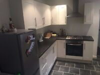 1 BEDROOM FLAT, AVAILABLE NOW *FIRST TO VIEW WILL TAKE*