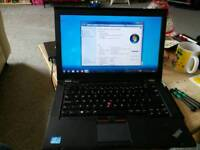 Cheap lenovo t430s I5 laptop with 3g working