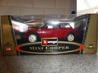 COLLECTABLE MODEL CAR