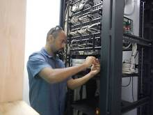 Small Business IT Services Nakara Darwin City Preview