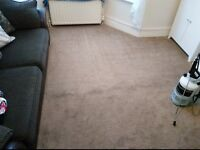 Local Independent Carpet Cleaning