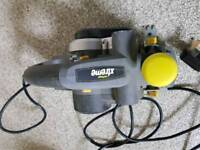 Electric Planer excellent condition