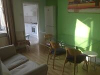 3 Bedroom Apartment close to Sunderland University St Peter's Campus