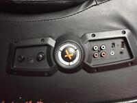 XRocker for sale.