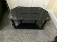 TV trolley *QUICK SALE*