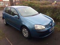Golf S 1.4 great condition!