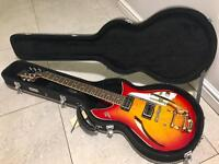Duesenberg Double Cat for Sale/Trade