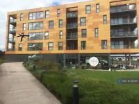 1 bedroom flat in Llanarth Court, Newport , NP20 (1 bed) (#1220121)