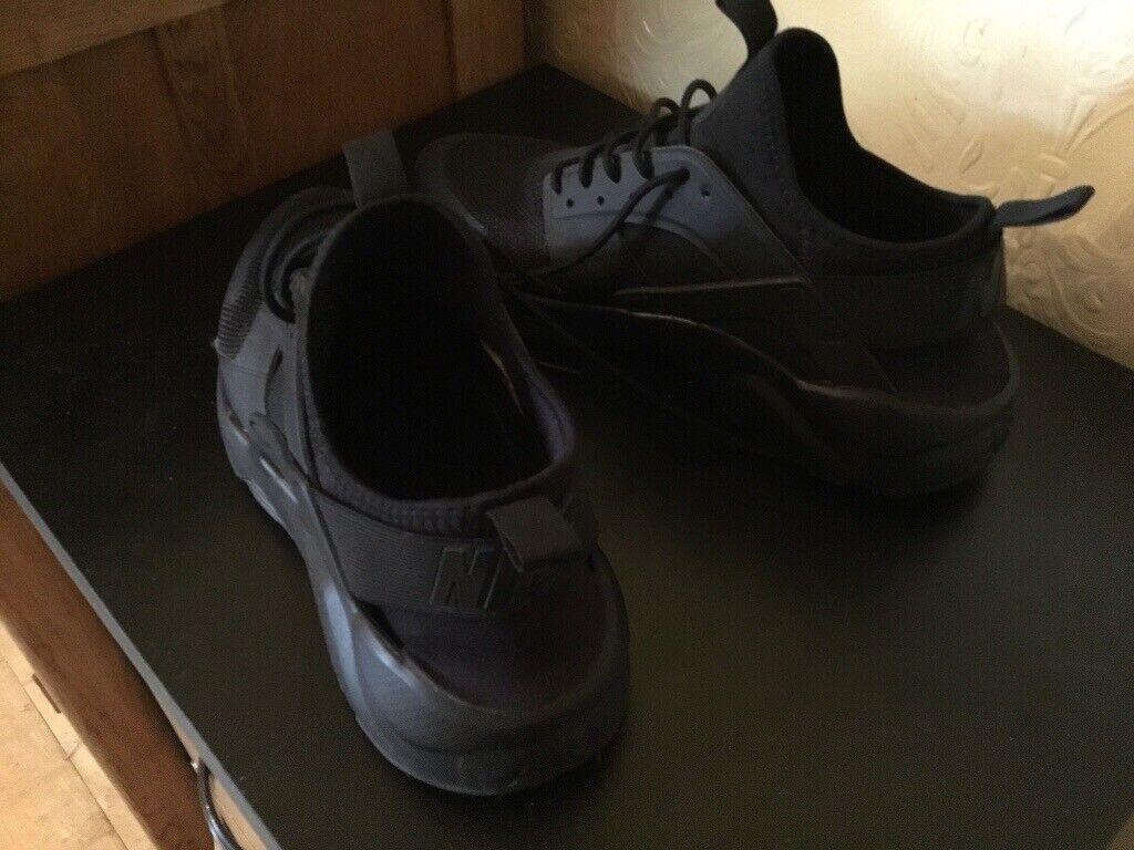 online store 2e177 f9ea8 Nike huarache ultra
