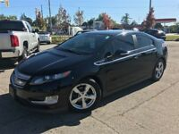 2013 Chevrolet Volt Electric NO ACCIDENTS / 119KM Cambridge Kitchener Area Preview