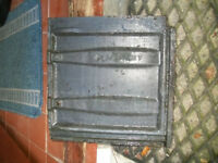 Marley Roof Tyles (used) around 2000