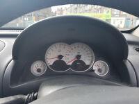 Cheap diesel Corsa 1.7 DTI (Full year MOT till July 17)