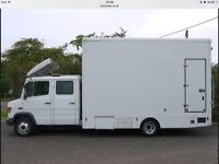 England / France freight, antique,and removal services, good rates, honest and friendly service.