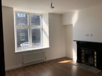 Newly Refurbished 1 Bedroom Ground Floor Flat for Rent- Menzies Rd