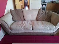 Free DFS sofa bed