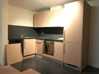 FOR SALE: Used Complete Fitted Kitchen Including Whirlpool Appliances & Light