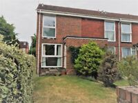 Two bedroom house to rent in Maidenhead town centre