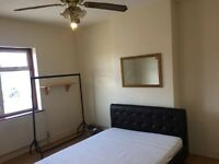 Spacious Double Room To Let Rent £450 (All bills inclusive)