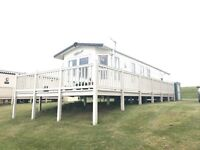 **Seaview**Decking**Luxury Caravan**Dumfries**Southerness**Buy Now Pay Later