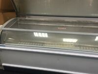 Freezer for cheap price