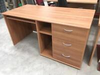 Good quality & strong wooden office desk