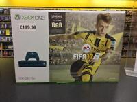 XBOX ONE LIMITED COLOUR !!