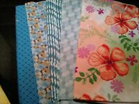 sewing/quilting fabric