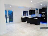 4 bedroom house in Hartforde Rd, Borehamwood, WD6 (4 bed) (#1091593)