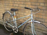peugeot | bikes, & bicycles for sale - gumtree